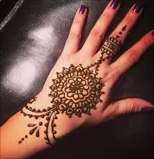 ring mehndi design 15 ring mehndi designs for your fingers