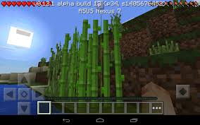 How To Make A Crafting Table How To Build An Enchantment Table And Enchant Items In Minecraft
