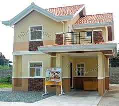 house design sles philippines 49 best real estate philippines images on pinterest filipino
