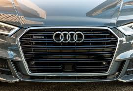 lexus engine recall car pro 2017 18 audi a3 recall over engine stall risk