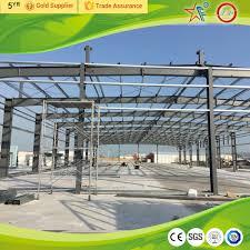 steel structure design book free download pdf steel outdoor