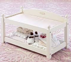 Baby Doll Changing Table Doll Changing Table Pottery Barn