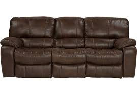 Recliner Sofas On Sale Discount Reclining Sofas Affordable Reclining Sofas For Sale