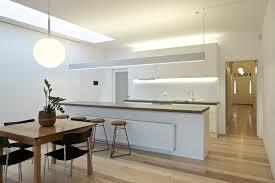 overhead kitchen lighting with minimal kitchen modern and safe teapots