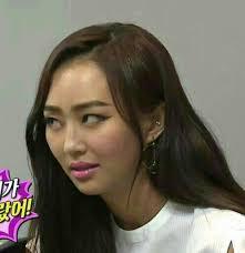 Meme Girl Face - the url says it all kpop mean girls meme pack my life