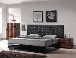 grey bedroom furniture cool bunk beds with slides for girls slide