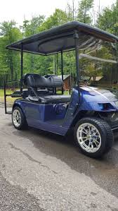 69 best golf cart images on pinterest golf carts slammed and