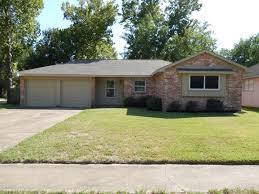 Homes For Sale Houston Tx 77053 5103 Beechaven St Houston Tx 77053 Har Com