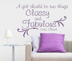 classy decal room wall decals target cly decal room michaels