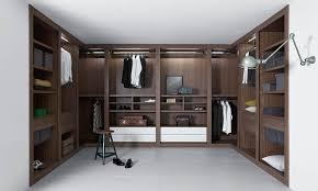 walk in closets designs walk in closets by pianca european cabinets design studios