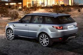 old land rover models used 2014 land rover range rover sport for sale pricing
