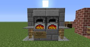 Minecraft Kitchen Ideas Furniture Ideas Minecraft Project