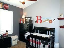 Decorating Ideas For Baby Boy Nursery Baby Bedroom Theme Ideas Lkc1 Club