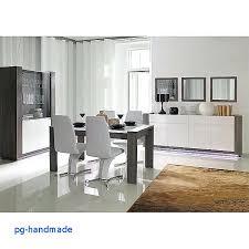 vitrine pour cuisine table de cuisine pour bahut vitrine cuisine salle ƒ manger