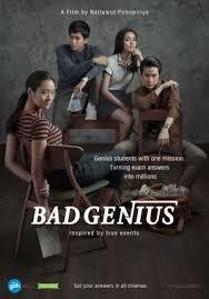 bad genius 2017 movie free download 720p web dl 300mbfilms us