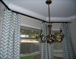 kitchen yellow and gray curtains window curtains country kitchen