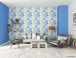 Schlafzimmer Yuma Vorhang Kinderzimmer Turkis Speyeder Net U003d Verschiedene Ideen