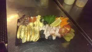 cuisine kanella kanella grill bar limassol restaurant reviews phone number