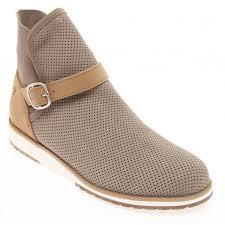 sale boots in australia emu australia lorne boots for sale