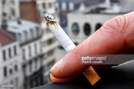 bureau de tabac lille tabac tobacco stock photos and pictures getty images
