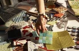 Average Salary For An Interior Designer What Are The Requirements For Interior Designers In Canada