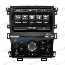 ford edge accessories car dvd gps for ford edge c9001fe freenavi hong kong