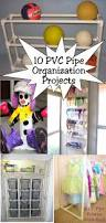 Pvc Patio Furniture Parts by 648 Best Pvc Creations Images On Pinterest Pvc Pipes Pvc Pipe