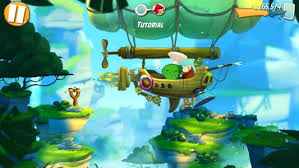 angry birds 2 2 15 1 android download