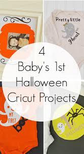 cricut class tutorials and projects