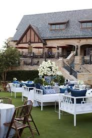 dallas event planners the best event planning companies in dallas