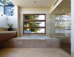 beadboard bathroom ideas beadboard bathroom ideas bathroom modern with tile floor wood