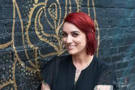 makeup artist in denver denver boudoir makeup artist meet marisa