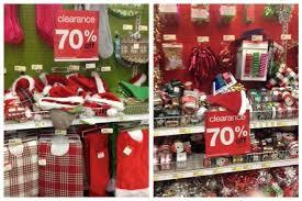 decoration clearance affordableochandyman