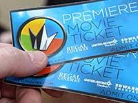 200 regal movies tickets jpg