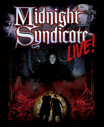 midnight syndicate halloween music u2013 gothic horror fantasy