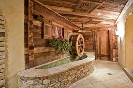 badezimmer im landhausstil badezimmer landhausstil dusche ziakia