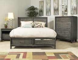 nightstands simple free night stand plans platform bed