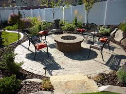 backyard fire pit ideas fire pit ideas for outdoor use u2013 home