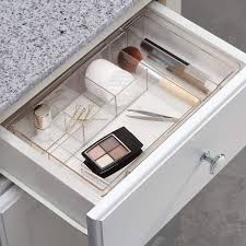 Hair And Makeup Organizer 35 Ideas For Stylish Makeup Organizer At Home