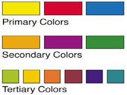 question of the day u2013 what is color pearlsofprofundity