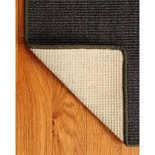cheap black sisal rug find black sisal rug deals on line at