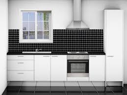 kitchen backsplash diy ideas kitchen backsplash diy ideas tile kitchen backsplash ideas on a