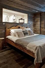 Hot Bedroom Design Trends Set To Rule In - Stylish bedroom design