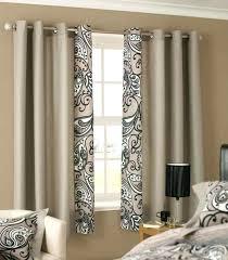 rideaux pour fenetre chambre quel rideau pour