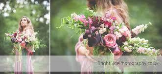 wedding flower arranging course milton keynes florist milton