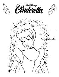 coloriage disney 209 dessins à imprimer et à colorier page 11