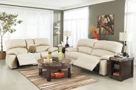 Set Sofa Modern Recliners Chairs Sofa Brown Leather Sofa Futon Sofas Modern