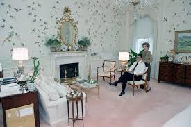 white house bedroom file reagan white house master bedroom jpg wikimedia commons