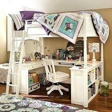 Bunk Bed Bedroom Cool Bedroom Ideas For Bunk Beds Attractive Bunk Bed