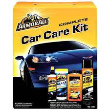 Deep Interior Car Cleaning Auto Detailing U0026 Car Care Walmart Com